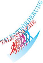 Talenteförderung